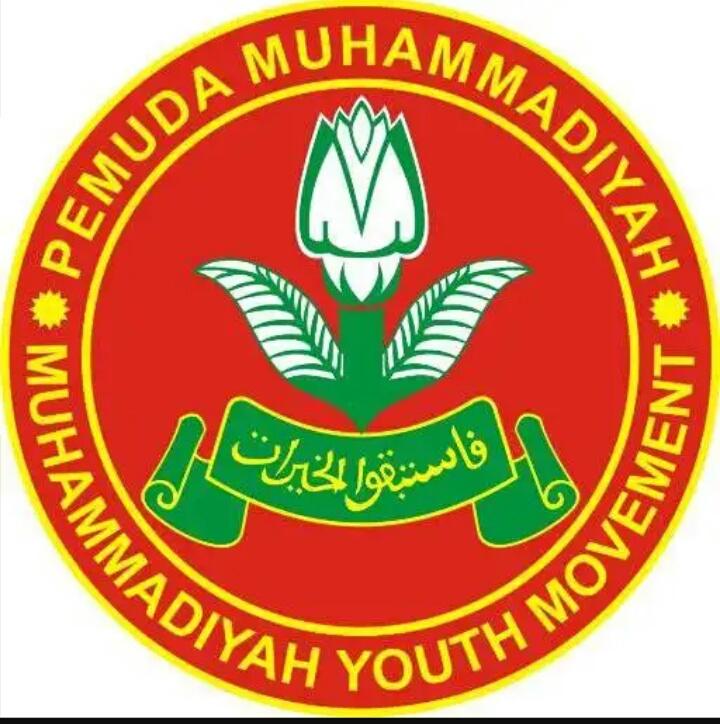 Perebutan ketua PWPM Lampung mulai menghangat